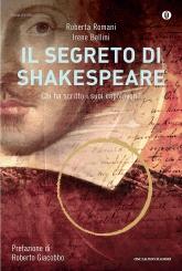 copertina_shakespeare-165x245
