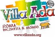 Ottantamila spettatori  per VILLA ADA 2013 – Roma Incontra ilMondo