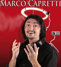 Per un'Italia fondata sul…Coupon, c'è l'ART.1 di MarcoCapretti