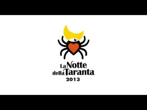 NotteDellaTaranta2013