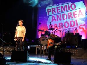 premio_andrea_parodi_2012