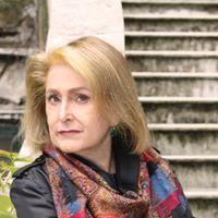 """""""Il segreto di Shakespeare""""?  Ce lo svelano Roberta Romani e Irene Bellini in un libro (EdizioniMondadori)"""