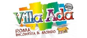 villa-ada-slide1