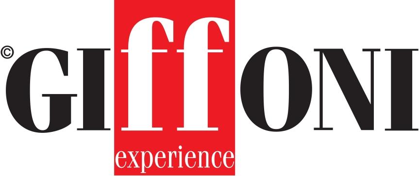 Cinema: GIFFONI FILM FESTIVAL, I LUNGOMETRAGGI VINCITORI DELLA 47ESIMAEDIZIONE