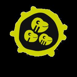 logo-fou