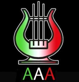 logo-imf-treA