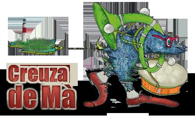 logo_creuza_de_ma