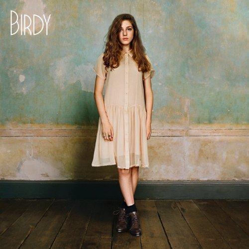 birdy-birdy-2011