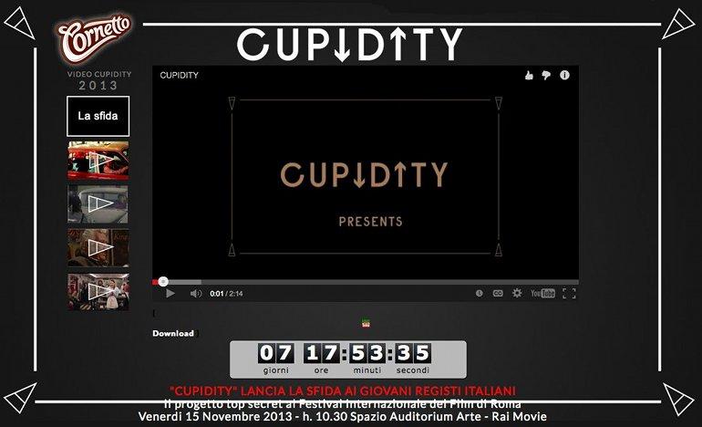 cupidity770