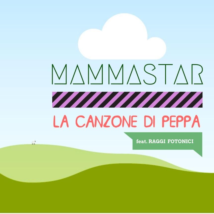 Un febbraio ricco di musica live (il 6 febbraio ospite Irene Grandi) per il locale milanese Scimmie (@Scimmie_Milano)