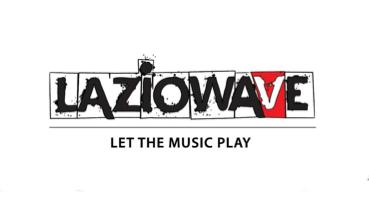 """LAZIO WAVE – Simona Molinari chiude il tour """" La felicita"""" all'Auditorium Parco della Musica di Roma (29gennaio)"""