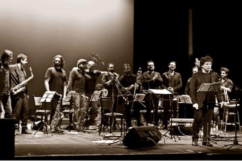 orchestra-operaia