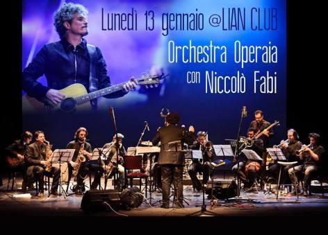 orchestraoperaia