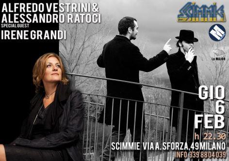 Scimmie_Locandina_Alfredo_Vestrini_e_Alessandro_Ratoci_e_Irene_Grandi (1)