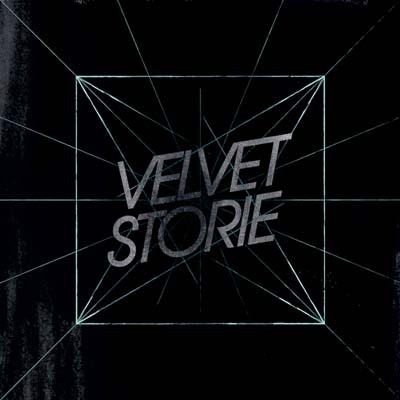Velvet_Storie-400x400