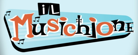 Il-Musichione