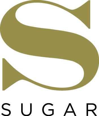 (@SugarMusicItaly) Nato l'accordo  tra SUGAR e FANDANGO(@fandangoweb)