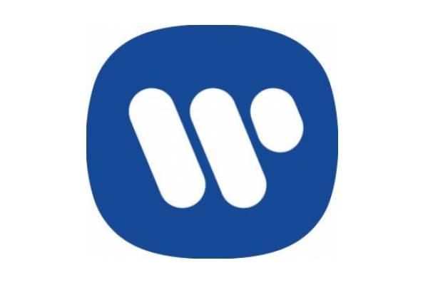 Importanti risultati per gli artisti WarnerMusic