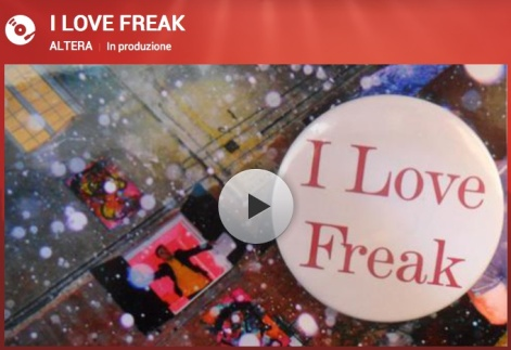 ilovefreak