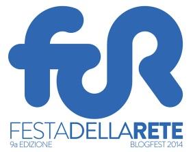 Per l'area FOOD della FESTA DELLA RETE (dal 12 al 14 settembre a Rimini) previsti incontri e showcooking con grandi chef, i foodblogger più conosciuti e i foodwriter piùseguiti.