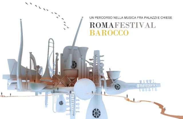 festival-barocco
