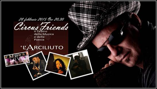 Circus_Friends_1 (1)