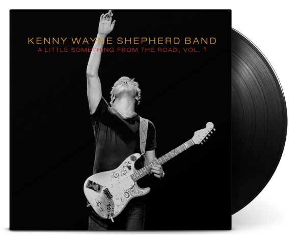 kenny-wayne-shepherd-band---a-little-something-vol-1