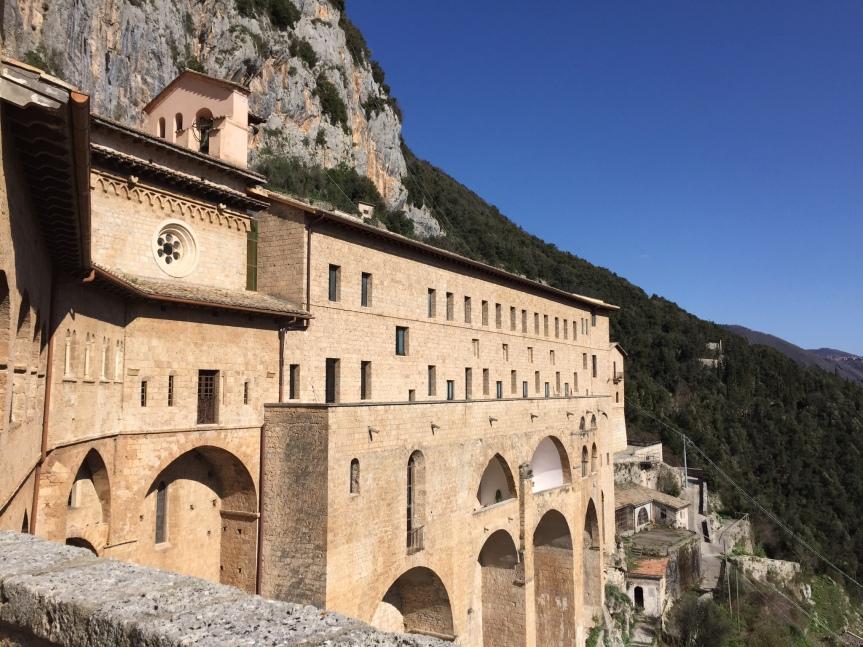 SUBIACO 2015 al via: presentato ufficialmente il calendario delle iniziative per il 550o anniversario del primo libro stampato inItalia