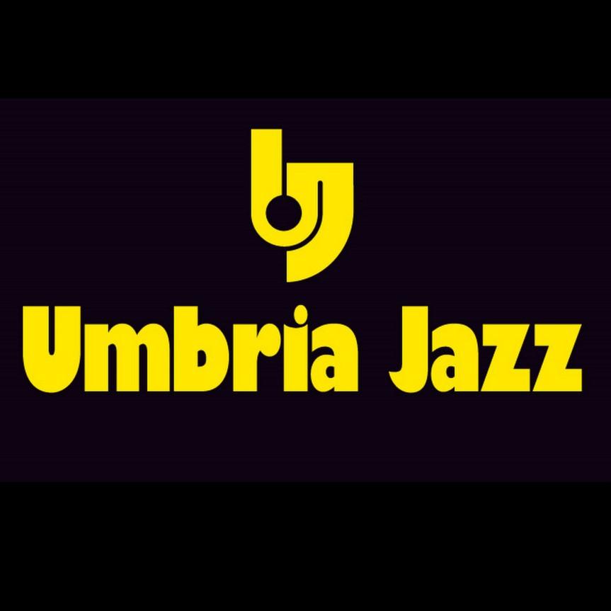 Umbria-Jazz-Perugia-Italia
