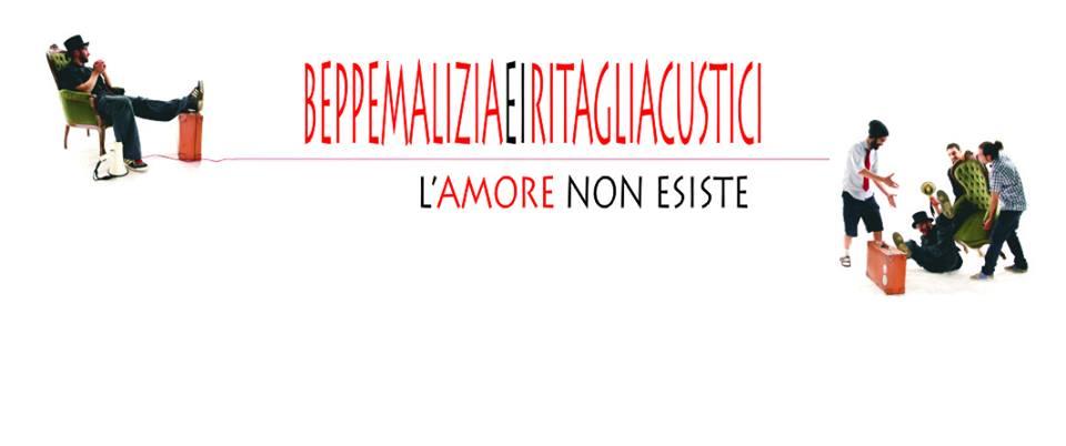 l-amore-non-esiste-banner