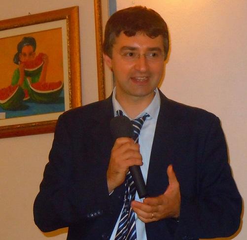 SBEM: LAVORO SCIENTIFICO pubblicato su un GIORNALE INTERNAZIONALE inerente il MELANOMA in Italia dal 2001 al 2008.