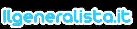 logo-ilgeneralista