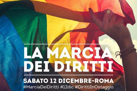 La-Marcia-Dei-Diritti-00