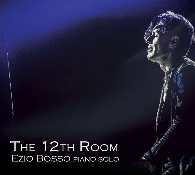 Cover_the12throom_b(4)
