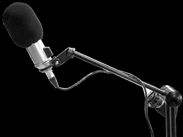 _microfono_640