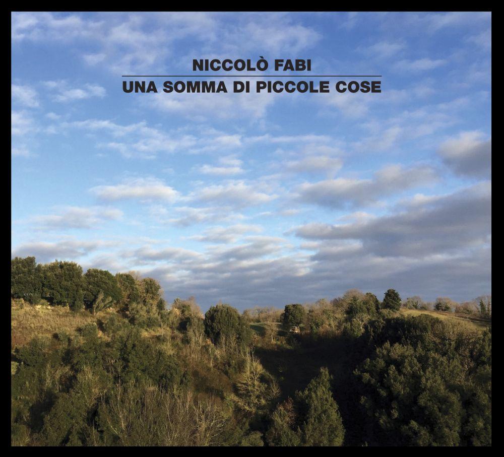 UNA SOMMA DI PICCOLE COSE_cover_b(1)