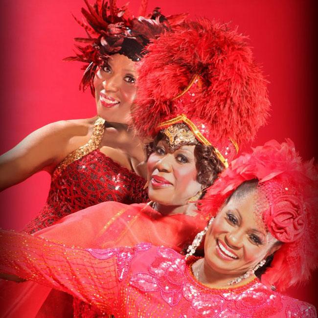 the-three-ladies-of-blues