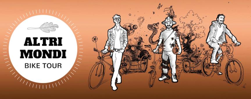 altri-mondi-bike-tour