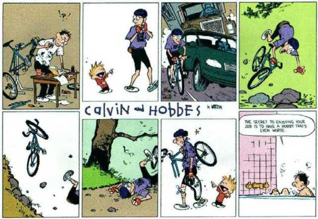 biking-humor-mtb