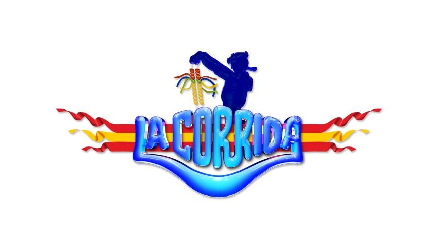 LA CORRIDA | APERTI ICASTING!