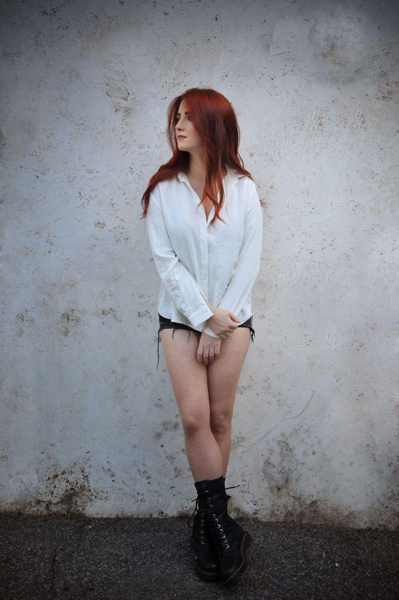 noemi-smorra-2